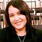 Dra. Jacqueline K. Bentes (Cirurgiã-Dentista)