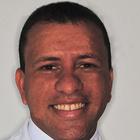 Dr. Emmanuel Bezerra de Souza (Cirurgião-Dentista)
