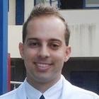 Dr. João Ricardo Tavares Anderson (Cirurgião-Dentista)