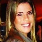 Dra. Rachel Rozensztranch (Cirurgiã-Dentista)