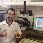 Dr. Fernando A. Mauad de Abreu (Cirurgião-Dentista)