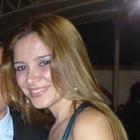 Drika Lacerda (Estudante de Odontologia)