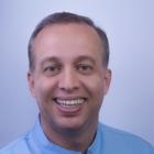 Dr. Flavio Queiroz Henriques (Cirurgião-Dentista)
