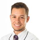 Dr. Bruno Rattmann Lopes (Protesista)