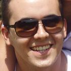Kaio César de Brito Andrade (Estudante de Odontologia)
