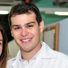 Dr. Lucas de Oliveira Garcia (Cirurgião-Dentista)