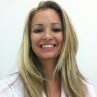Dra. Erica Padeiro (Cirurgiã-Dentista)