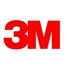 3M Oral Care (Produtos Odontológicos)