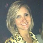 Dra. Amanda Barbosa Mariano (Cirurgiã-Dentista)