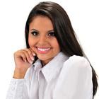 Thammara Grazzielly Assunção Silva (Estudante de Odontologia)