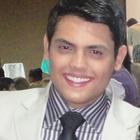Dr. Tarcísio Rocha Lima (Cirurgião-Dentista)