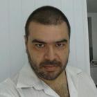 Dr. Josias Ferreira Neto (Cirurgião-Dentista)