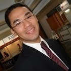 Dr. Fausto Ito (Odontologia do Sono)
