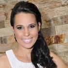 Dra. Géssica C. Aguiar (Cirurgiã-Dentista)