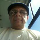 Miguel Arcangelo Barbosa Santos (Estudante de Odontologia)