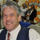 Dr. Marcos Renato dos Santos (Especialista em Odontologia do Trabalho)