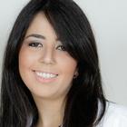Dra. Thamiris Lopes (Cirurgiã-Dentista)