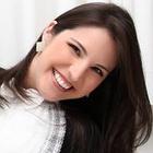 Dra. Juliana Paiva Prado (Cirurgiã-Dentista)
