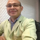 Dr. Jorge Braga Linhares (Cirurgião-Dentista)