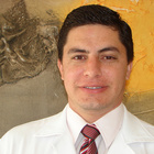 Dr. Sânsio Moreira (Cirurgião-Dentista)