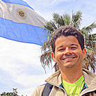 Dr. Oldack Cezar Rocha Sucupira (Cirurgião-Dentista)