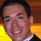 Dr. Maxwell Morais Vieira de Castro (Cirurgião-Dentista)