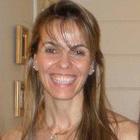 Dra. Patrícia Maria (Cirurgiã-Dentista)
