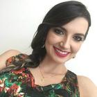 Dra. Janaina Fernanda Canzi (Cirurgiã-Dentista)