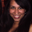 Aline de Araujo Silva (Estudante de Odontologia)