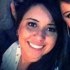 Dra. Ana C. Viana (Cirurgiã-Dentista)