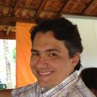 Dr. Gustavo Biagini (Cirurgião-Dentista)