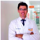 Dr. Sergio Damasceno (Cirurgião-Dentista)