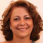 Dra. Maria de Fatima Salgado Henrique Pelosini (Cirurgiã-Dentista)