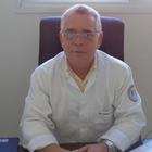Dr. Helio Silva (Cirurgião-Dentista)