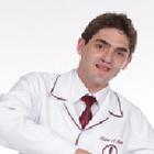 Dr. Rafael Alexandre Ruaro (Cirurgião-Dentista)