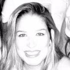 Dra. Bruna Ximenes (Cirurgiã-Dentista)