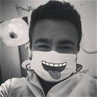 Dr. Dionatha de Lara (Cirurgião-Dentista)