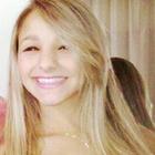 Clarissa Sorice Couto (Estudante de Odontologia)