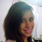 Marcela Schmidt (Estudante de Odontologia)