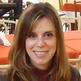 Dra. Jacqueline de Lacerda Grillo Adolphs (Cirurgiã-Dentista)