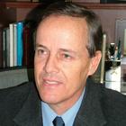 Dr. Eurico Passos de Oliveira (Cirurgião-Dentista)