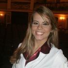 Dra. Daniela Bezerra dos Santos (Cirurgiã-Dentista)