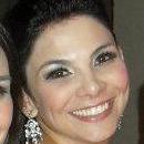 Dra. Adriana Cortines Guimarães Oliveira (Cirurgiã-Dentista)