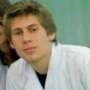 Joacir Junior (Estudante de Odontologia)