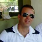 Dr. Rodrigo Gomes (Cirurgião-Dentista)