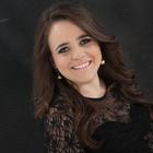Dra. Bruna Pereira dos Santos (Cirurgiã-Dentista)