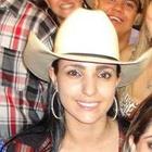 Karla Pattaro (Estudante de Odontologia)