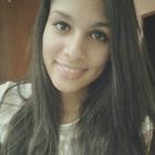 Gabriela Gonzalez (Estudante de Odontologia)