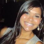 Kássia Santos Costa (Estudante de Odontologia)