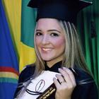 Dra. Rafaella Rocha Freitas (Cirurgiã-Dentista)